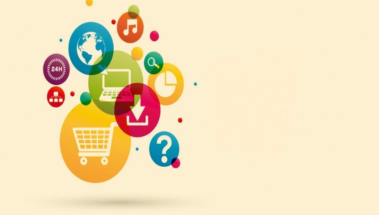 e-ticaret-yazilimi